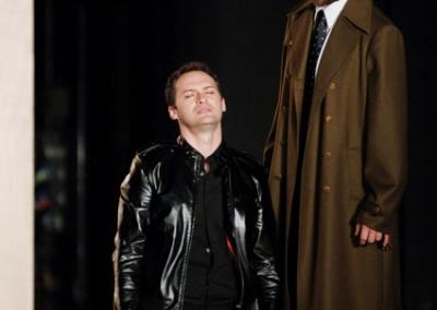Belmontė, Pagrobimas iš seralio, Amsterdamo opera, 2008 (d. Carydis, r. Simons) 6 / 7