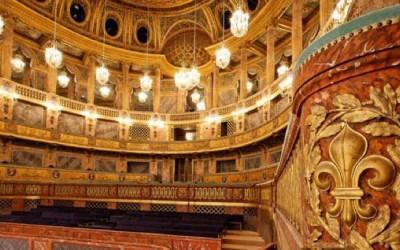 Benjamin Godard opera Dante records and concert performance