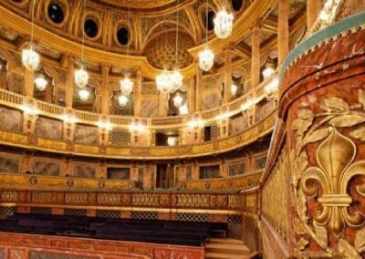 Benjamin Godard opera Dante records and concert performers 2